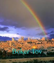 Shalom, yom tov - Página 5 Images27