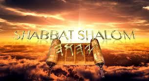 Shalom, yom tov - Página 5 Images28
