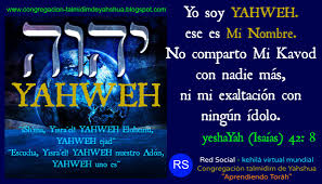 Shabbat shalom Images41
