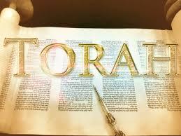 Shalom, yom tov - Página 6 Images42