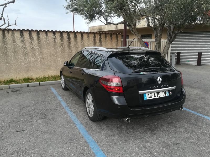 [Aurélien13340] Laguna III Estate 2.0 dCi 130 GT 4Control noire nacrée Img_2012