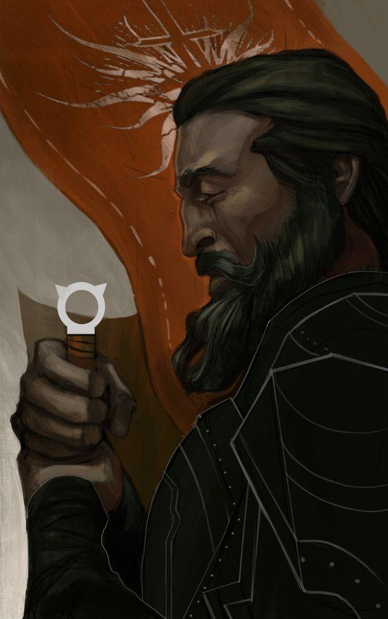 Notes et aventures d'un joueur de KvUnT Le_ser10