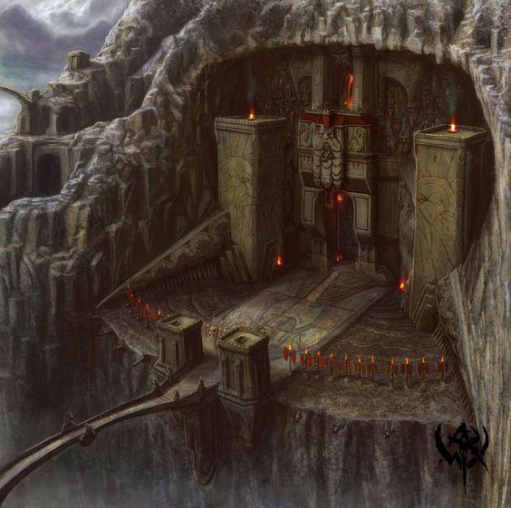 [Officiel]La forteresse d'Ogh-Hen-Kìr Ogh-he10