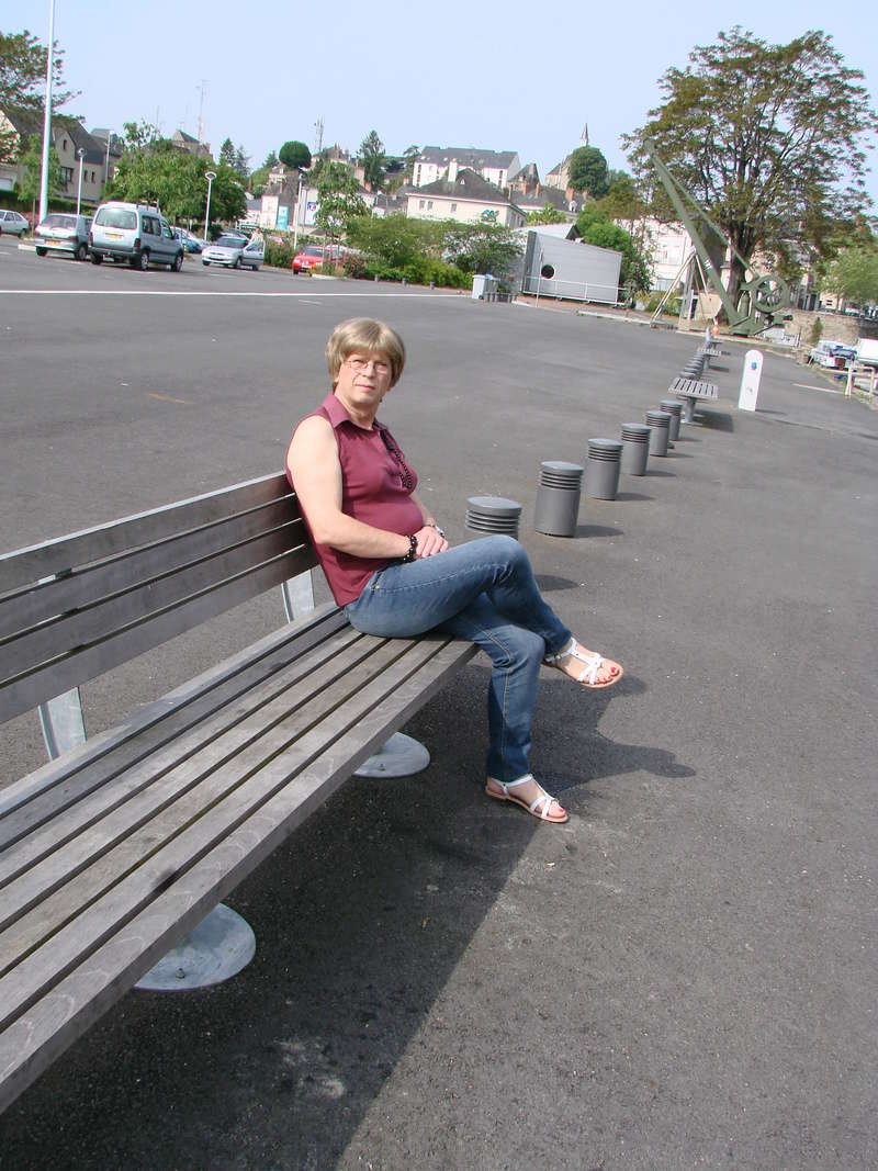 Patty en vacances Dsc04714