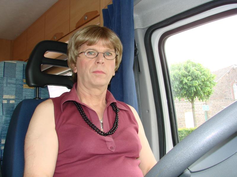 Patty en vacances Dsc04715