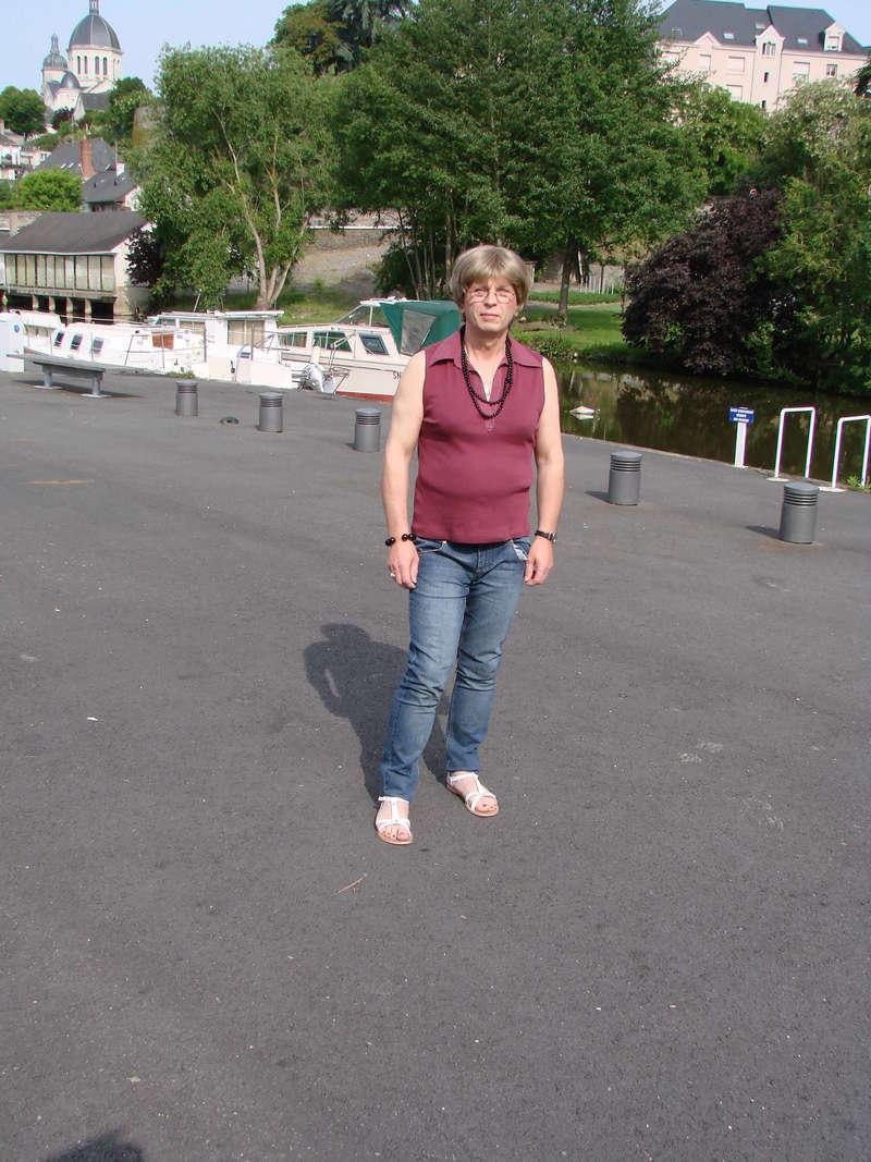 Patty en vacances Dsc04716
