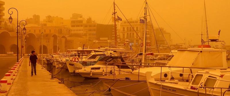 Лента текущих новостей о  происходящих климатических изменениях. Необычные атмосферные явления. Полезные ссылки. Skonh-10