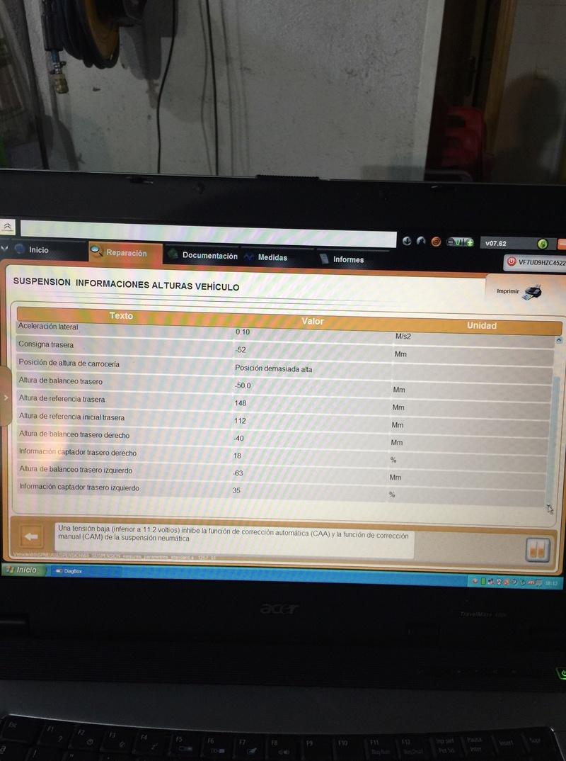 Programación correcta del clima con Diagbox  Img_8410
