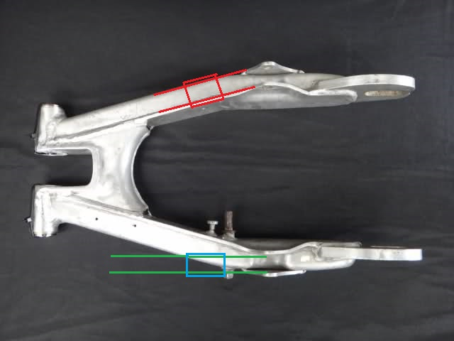 Mi Bultaco Frontera 370 - Página 2 Mt2gm010