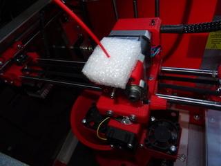 Idée de sujet : objets indispensables ou nos coups de coeur pour nos imprimantes 111