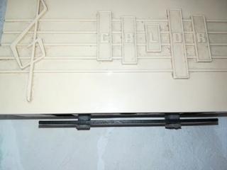 Imprimante 3D : la fabrique ! 314