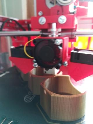 Tube headbreak explosé en sortie du radiateur - impression 3D Img_2011