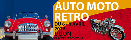 Forumactif.com : Atelier Auto Collection Automo12