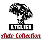 Atelier Auto Collection