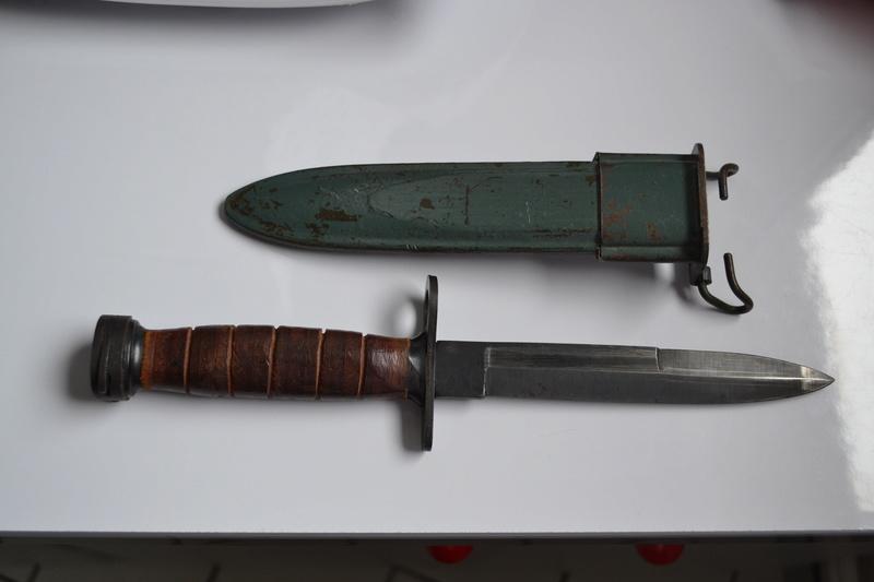Le poignard-baïonnette USM4 - Page 10 Dsc_0010