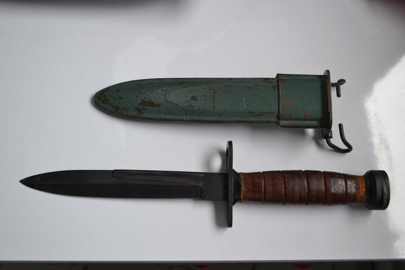 Le poignard-baïonnette USM4 - Page 10 Dsc_0013