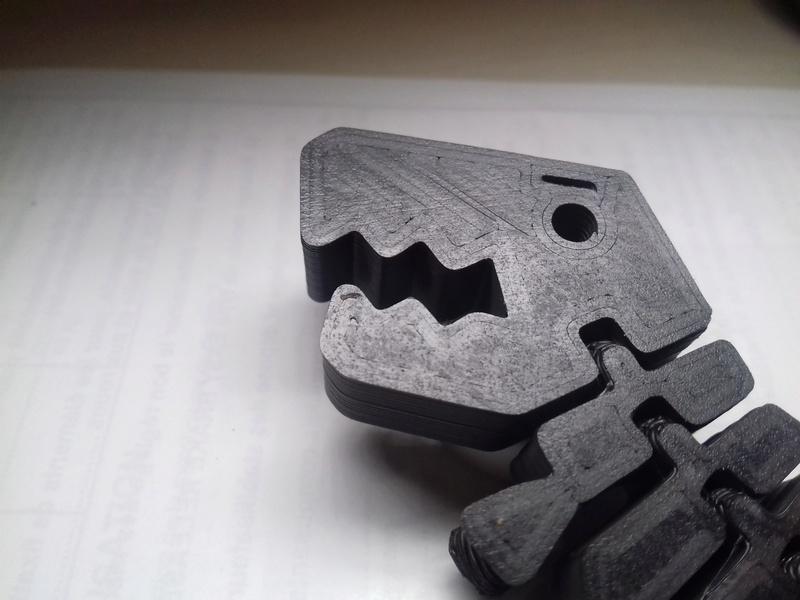 Comment peut on améliorer sa dernière couche en impression 3D ? 20180431