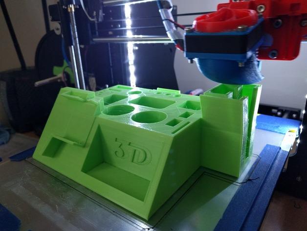 Idée de sujet : objets indispensables ou nos coups de coeur pour nos imprimantes D2b5ca10