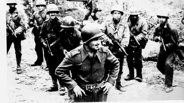 1ª Divisão de Infantaria do Exército Brasileiro  Eb_910