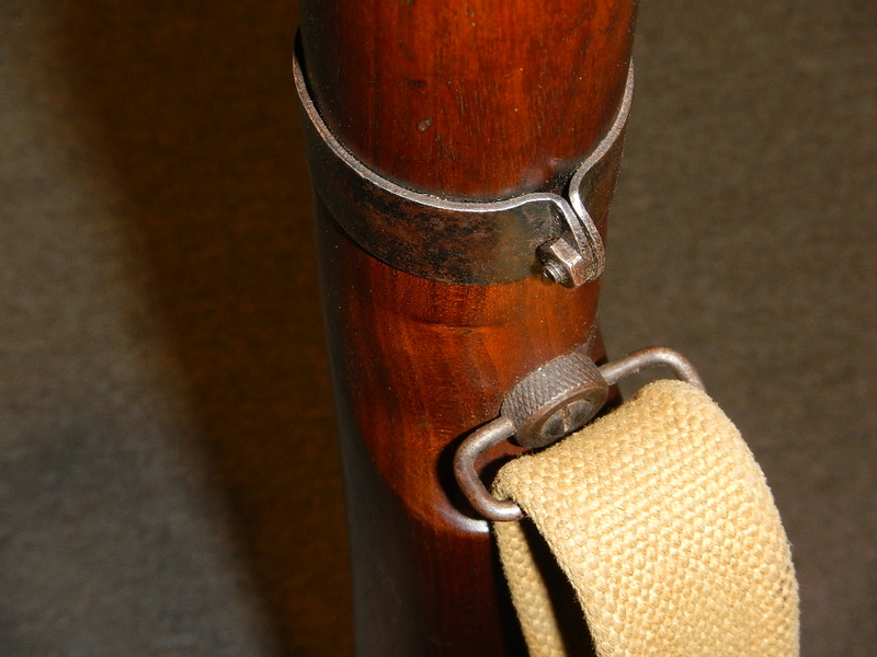 Fusil canadien Cooey Model 82 Dscn2457