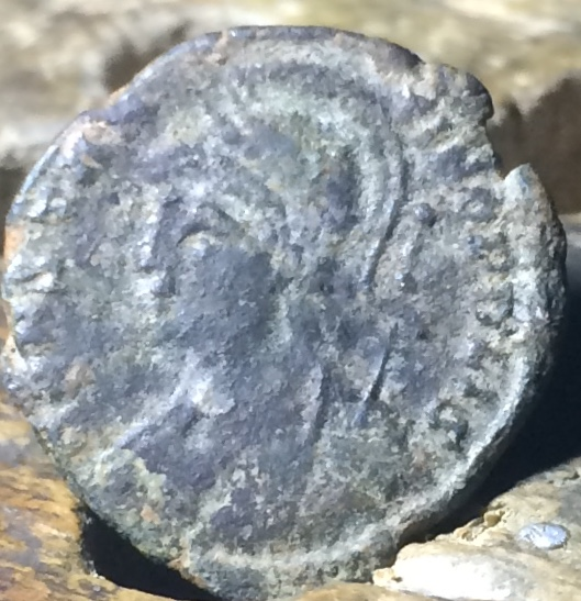 AE3 conmemorativo de la ciudad de Constantinopla. Img_1442