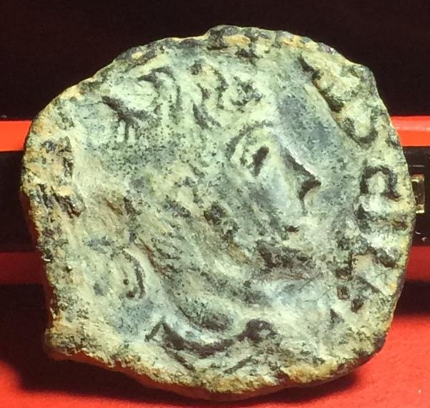 Radiado imitando un Antoniniano de Tétrico II. VIRTVS AVGG Img_1919