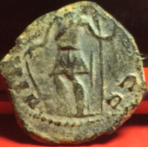Radiado imitando un Antoniniano de Tétrico II. VIRTVS AVGG Img_1920