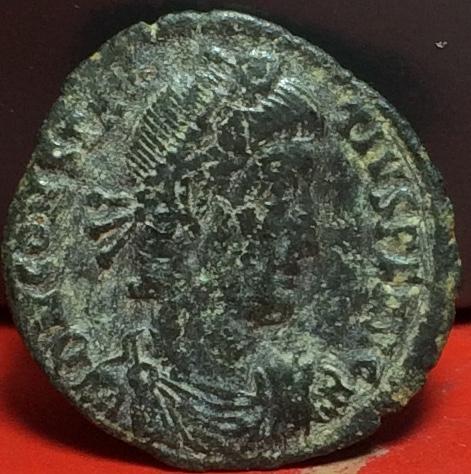 AE3 de Constancio II. FEL TEMP REPARATIO. Tesalónica Img_2024