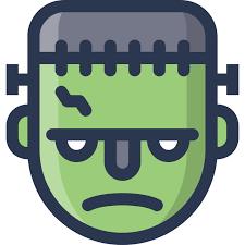 Fairing and Frankenstein Franke10
