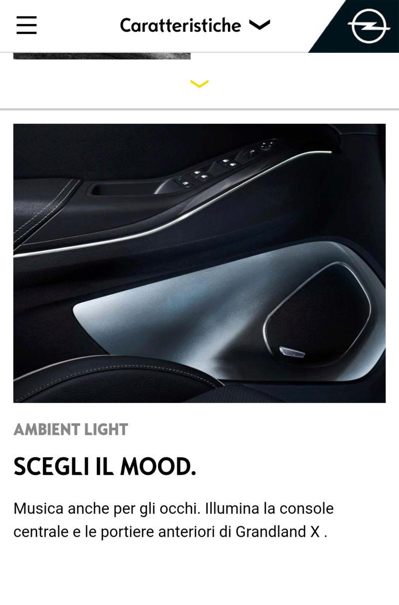 AMBIENT LIGHT  Img_2010
