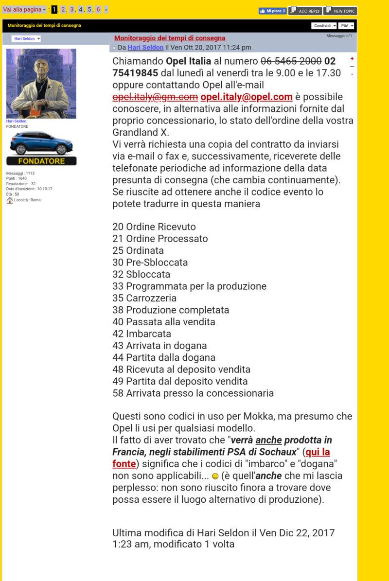 Monitoraggio dei tempi di consegna - Pagina 6 Img_2012