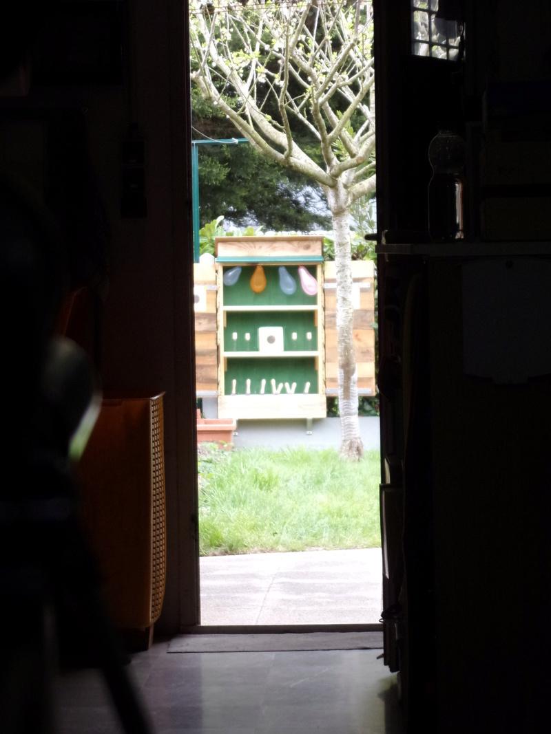 Stand de tir pour fond de jardin 100_2610