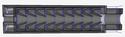 Adaptateur silencieux 1377 imprimé en 3D, quel matériau ? - Page 2 Image_10