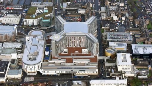 Real world hospitals Sguh_a10