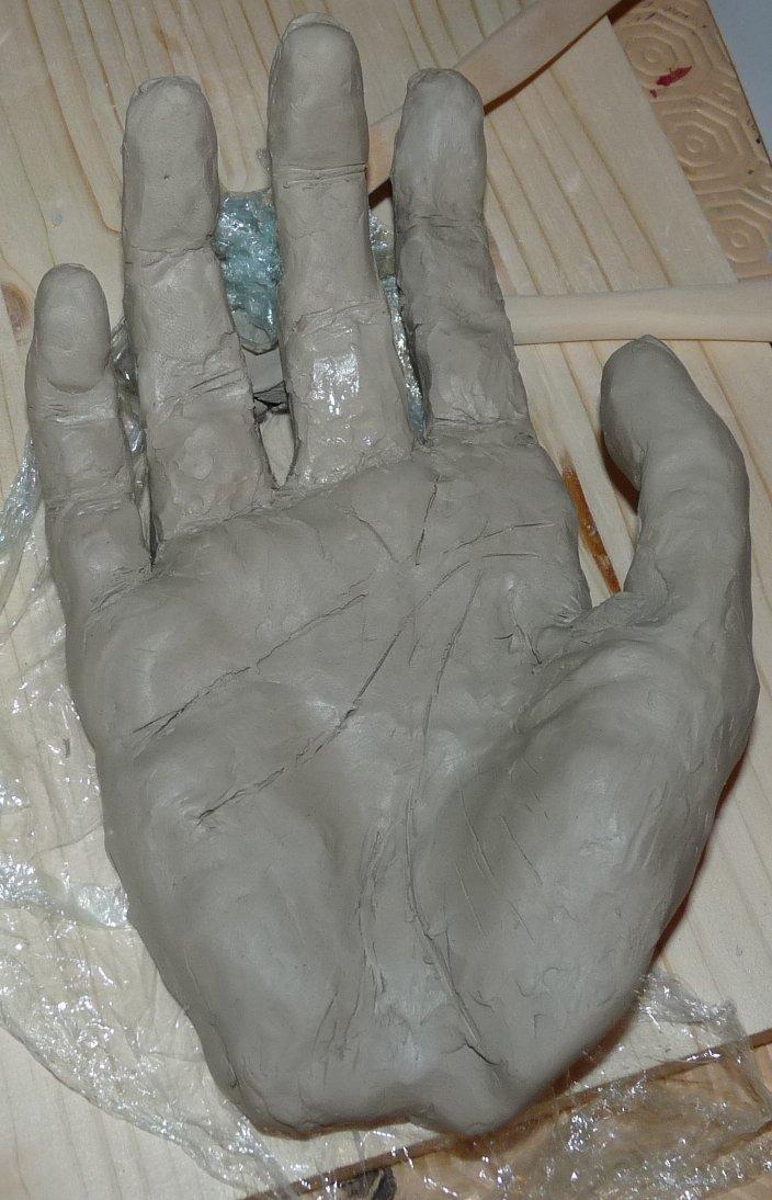 Une main Main_t10