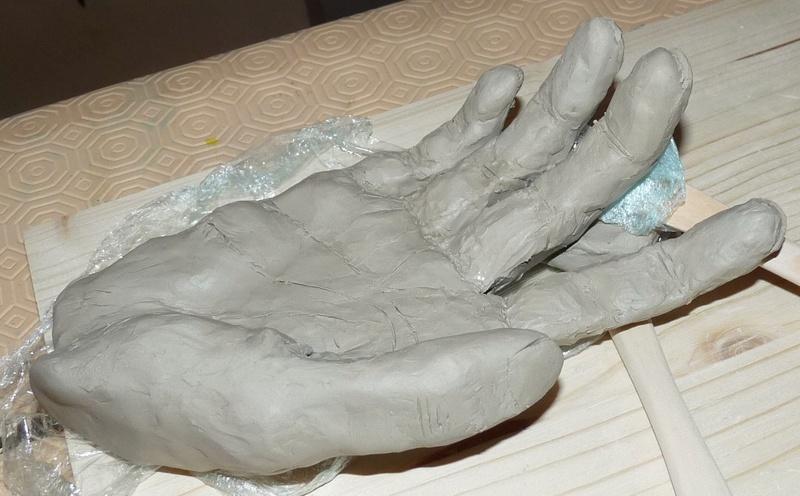 Une main Main_t11