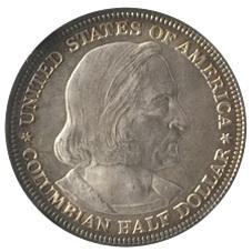 La tortuosa Historia del peso Souvenir 1897 Cuba Nt611610