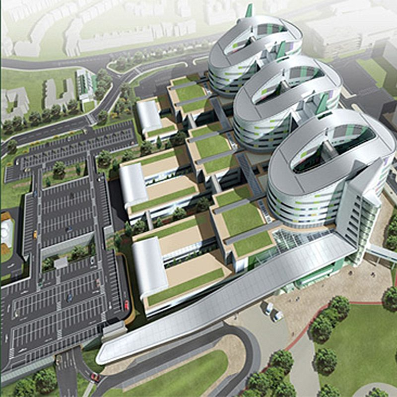 Real world hospitals Img_3714