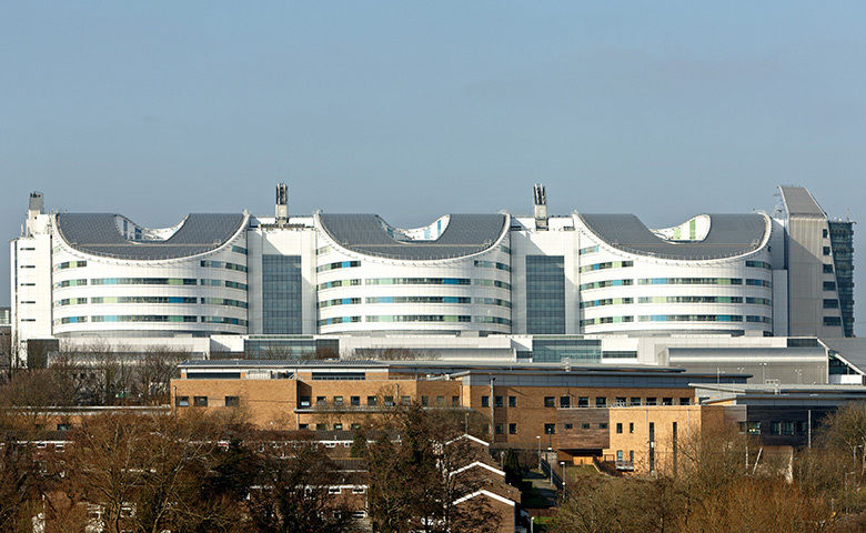 Real world hospitals Img_3715