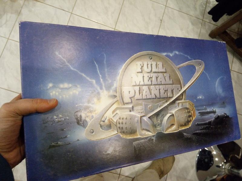 Full metal planète. Img_2011