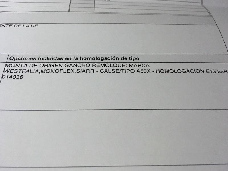 Enganche/bola - Página 4 6b263910