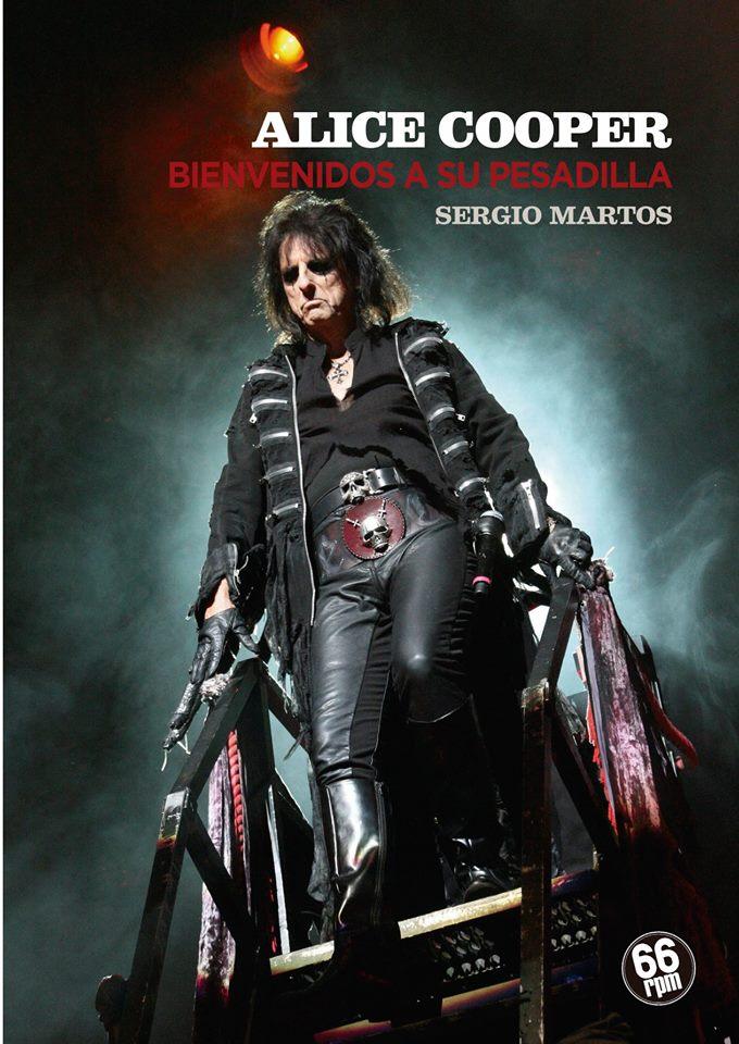 Literatura rock - Página 26 Sergio10