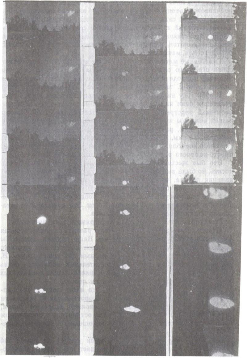 """Куда идешь человечество?"" - Орацио Валенти - 1992. 1910"
