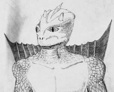 ORION—DRACO—MARCAB. Draco-10
