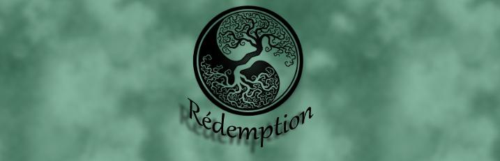 forum du monde de Rédemption