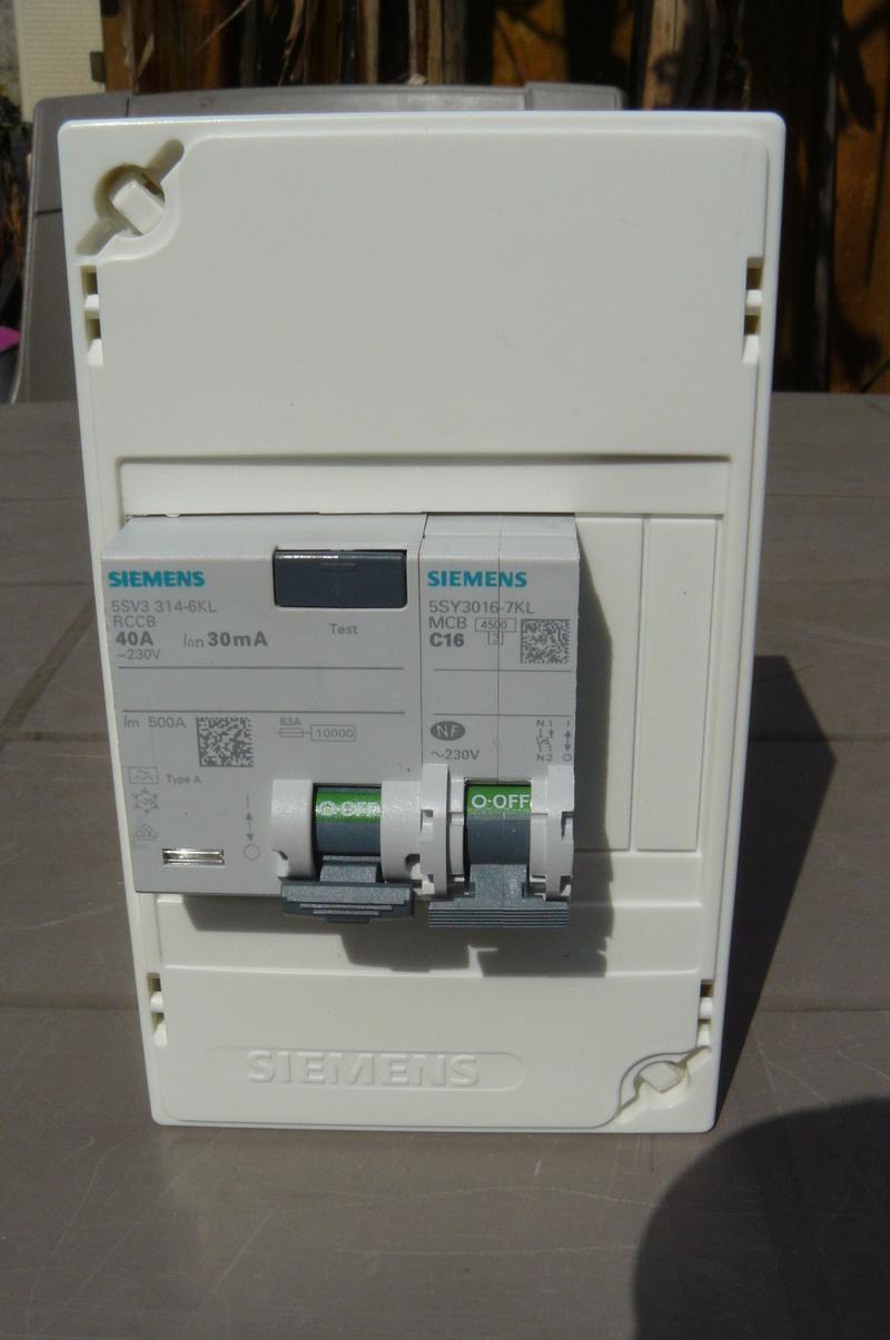 vente lot pour montage batterie auxilliaire P1060110