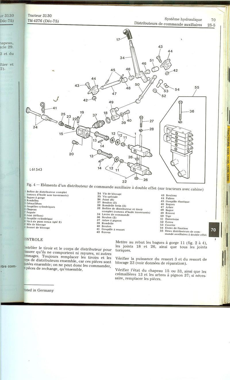 Hydraulique de remorque - Page 2 Numyri12