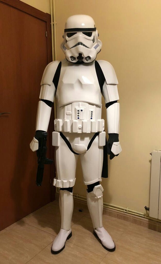 Stormtrooper en proceso Img_2015