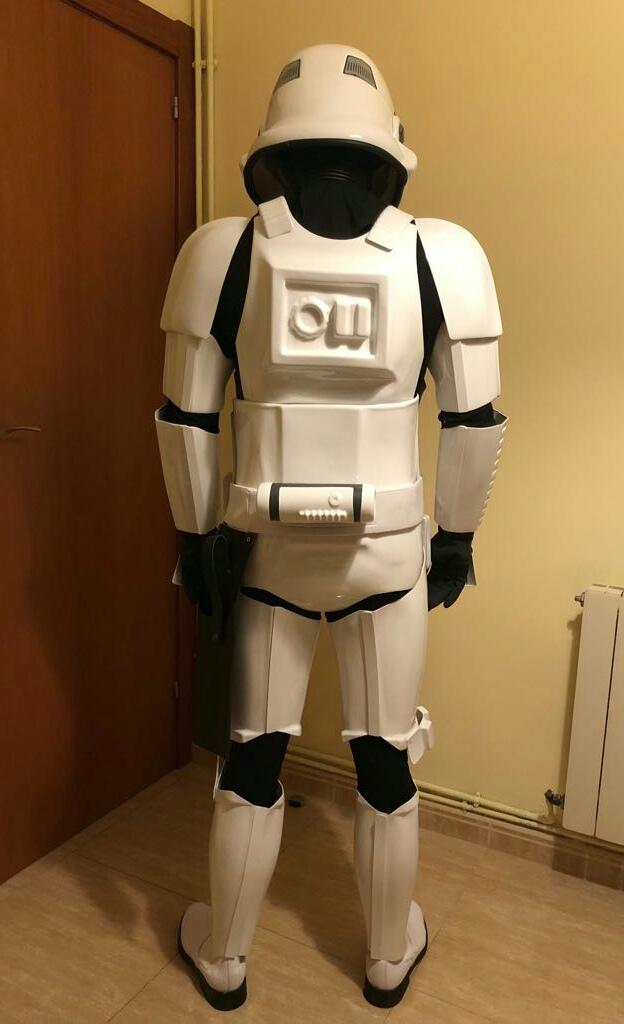 Stormtrooper en proceso Img_2016