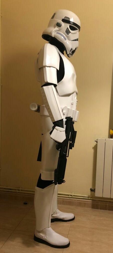 Stormtrooper en proceso Img_2017